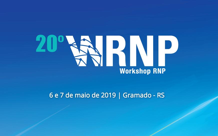 WRNP 2019